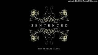 Sentenced - Ever Frost