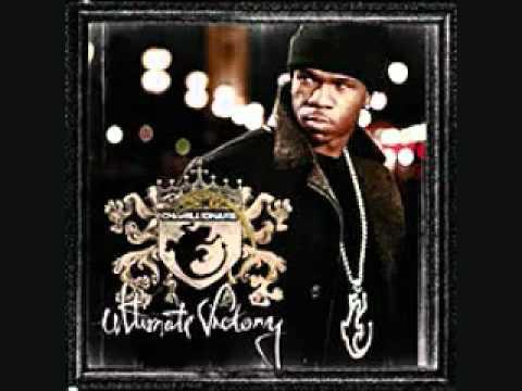 Chamillionaire Feat. Slick Rick - Hip Hop Police