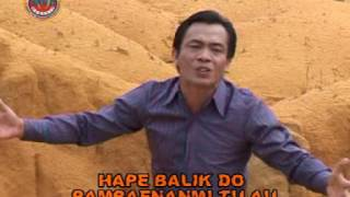 Boniaga Trio - Sikeong (Official Music Video)