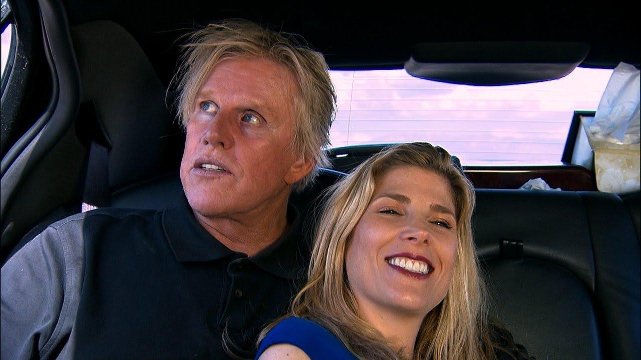 Celebrity Wife Swap US Season 01 Episode 02 Gary Busey ...