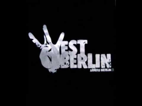 Koka Berlin
