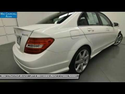 2014 mercedes benz c class fort worth ft worth for Mercedes benz of dallas fort worth