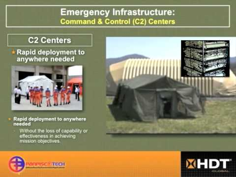 emergency-infrastructure-systems-by-hdt-global