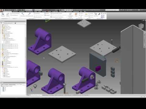 Autodesk Inventor FAQ Toolbox v2 5