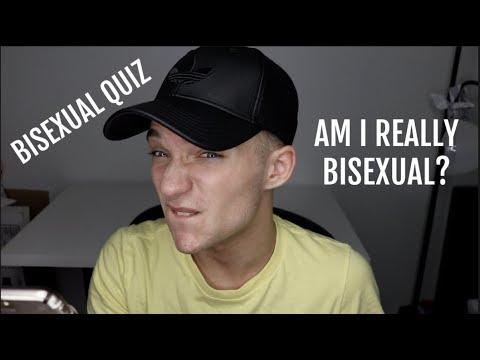 Am i truly bisexual quiz 6