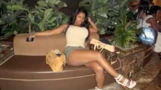 "Catya Washington #1 Single ""BESTFRIEND"""