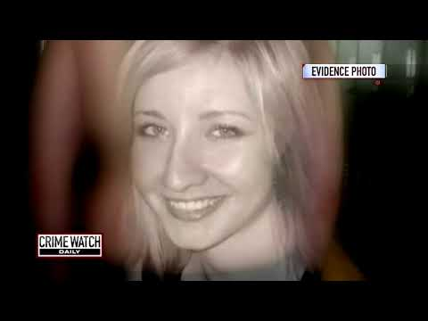 Carbondale's controversial Molly Young case