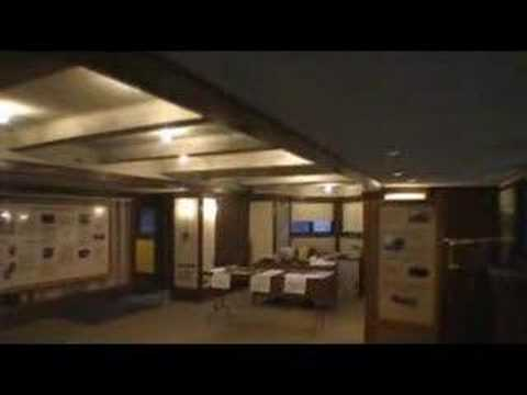 Robie House   The Tour Ends   YouTube