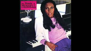 Brenda Russell ~ A Little Bit of Love (1979) R&B Hip Hop