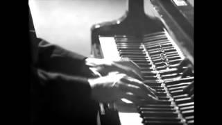 Dave Brubeck Quartet - BBC Jazz 625 - 1964 Live