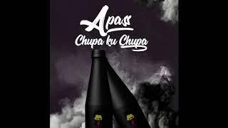 chupa-ku-chupa-a-pass-instrumental