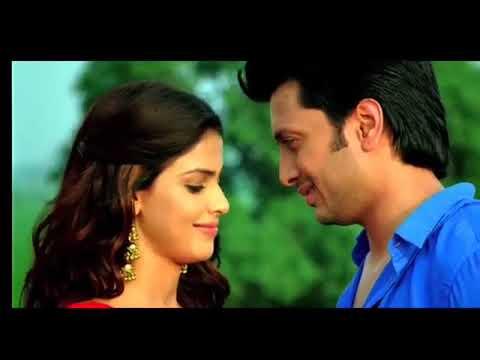 tere-naal-love-ho-gaya-movie-love-seen