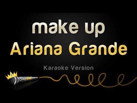 ariana-grande---make-up-(karaoke-version)