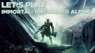 hrajte-s-nami-immortal-unchained-alpha