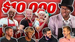 BEST OF SIDEMEN SUNDAYS 15