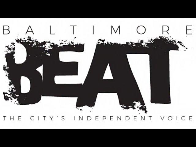 Baltimore Beat & TRNN: Why Baltimore? (2/4)