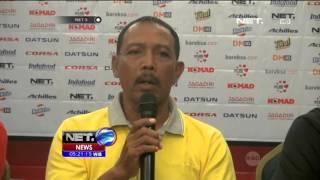 Download Video PSS Sleman Diundang Khusus Indra Sjafri - NET5 MP3 3GP MP4