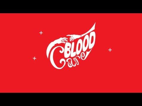 Motion Graphic Kegiatan Donor Darah BEM PoliMedia Jakarta