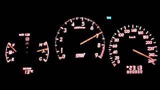 Download 2015 Subaru Wrx Top Speed Run Videos - Dcyoutube
