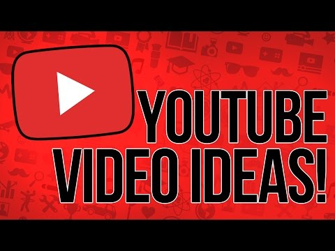 How to Find Youtube Video IDEAS That Will Get You The MOST VIEWS!!