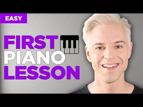how-to-play-piano---first-easy-piano-lesson