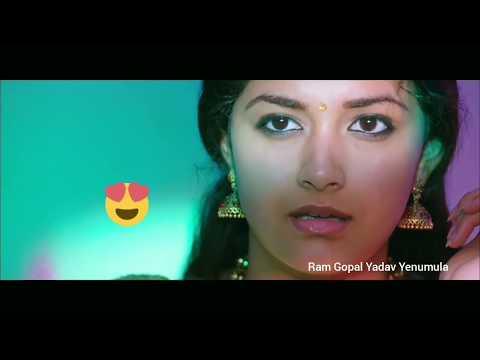 Rajinimurugan lovely scene in telugu song edit by Ram Gopal Yadav Yenumula😊😊😊 plz subscribe