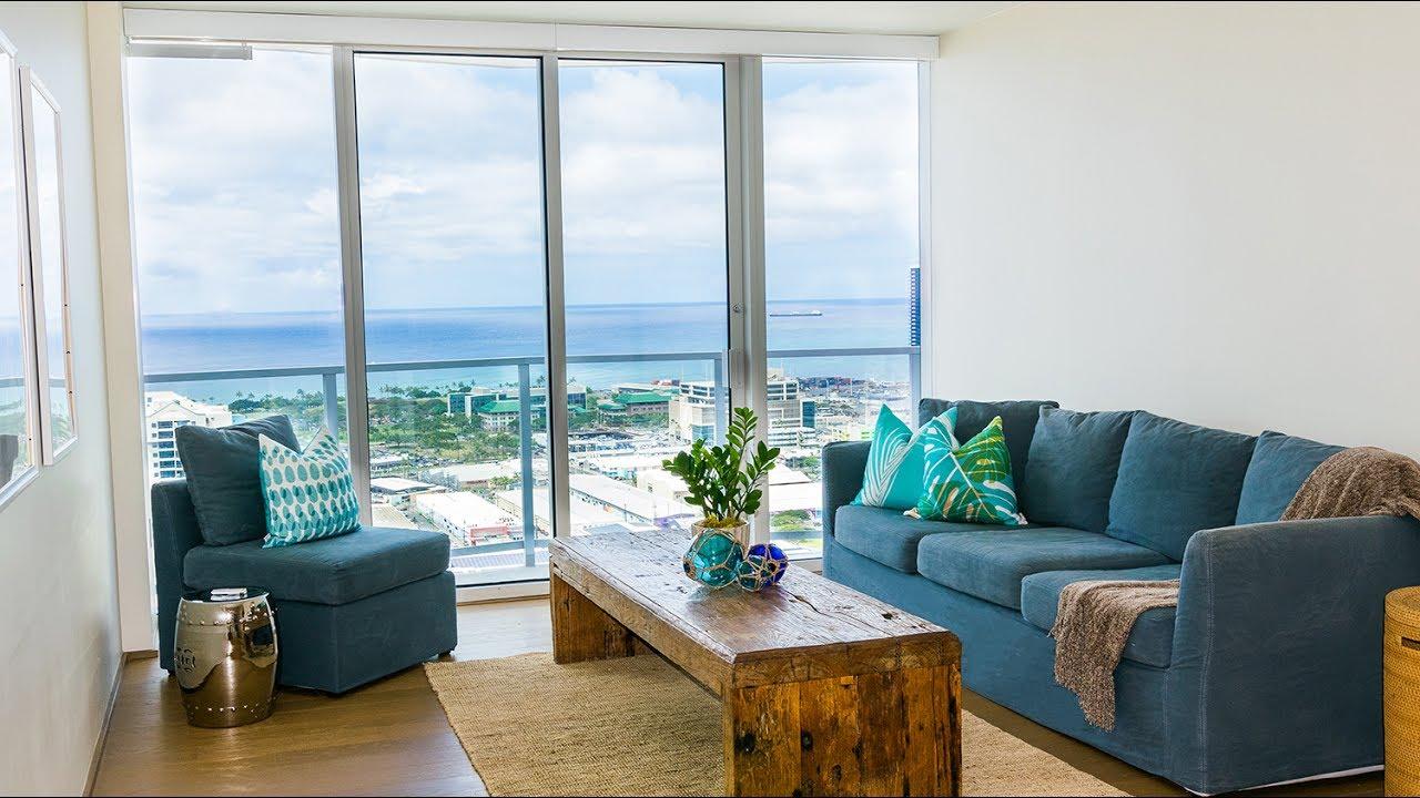 Hawaii Realtor Sisi Takaki Brings Added Value to Sellers (Home ...