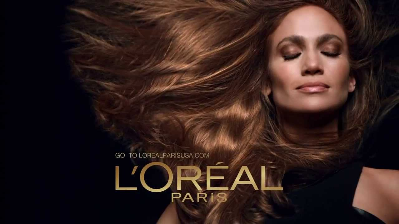 Loreal total repair extreme commercial youtube altavistaventures Choice Image