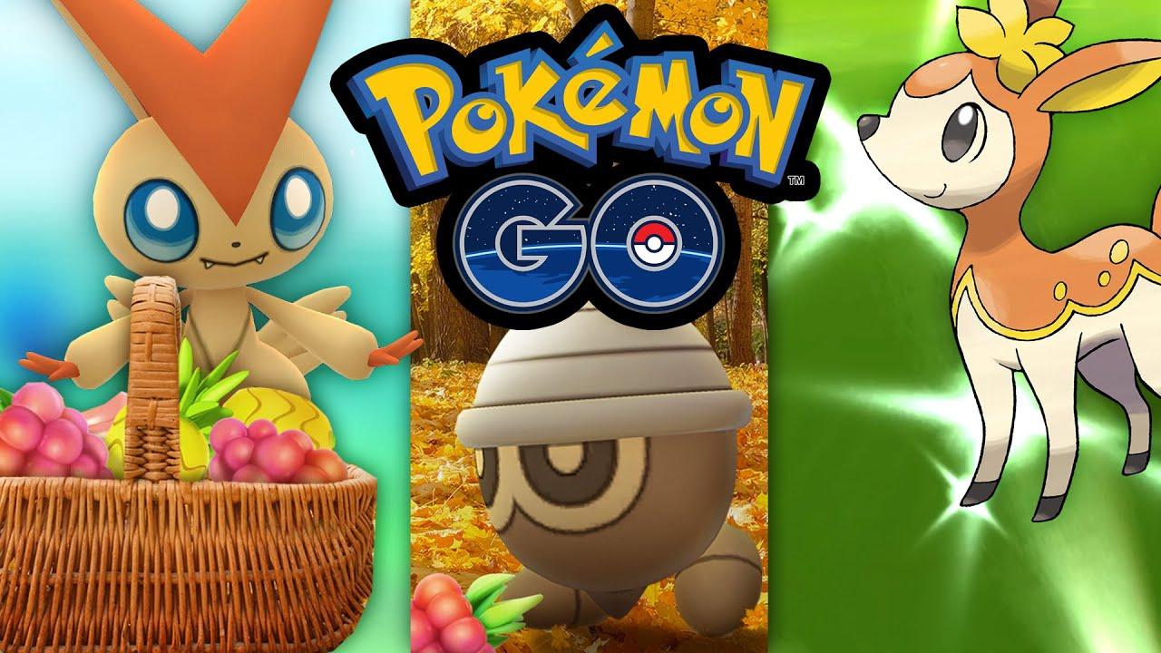 Pokemon Go Wann Kommt Es Raus