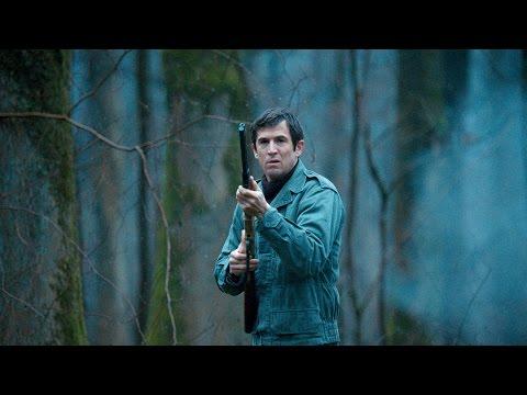 Trailer do filme Na Próxima, Acerto no Coração
