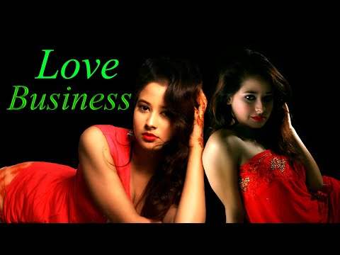 ভালোবাসার ব্যবসা (Love Business) New Bangla Natok 2019 | Bangla Natok 2019 | Focus Bangla