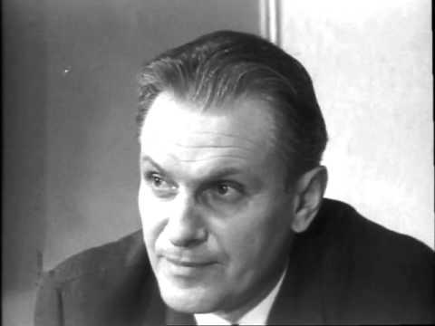 Развязка (1968-1969) Николай