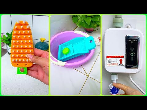 Versatile Utensils | Smart gadgets and items for every home #155