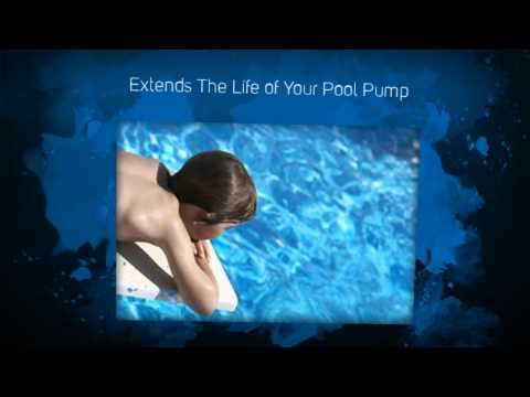 How to make pools and spas work off Solar Energy