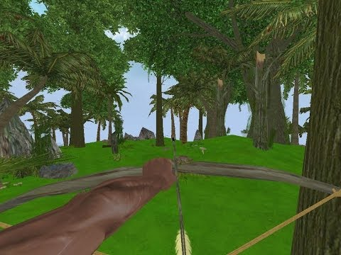 Stranded 2.5 - Sinh tồn trên đảo hoang ( MF Link Download )