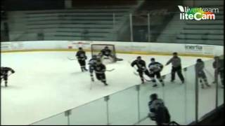 Blues NIHL 1 vs Vikings 11/19
