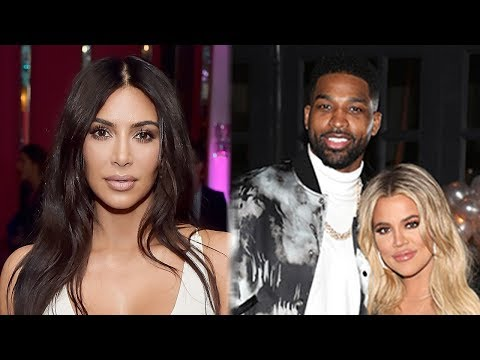 Khloe Kardashian's Family FURIOUS At Tristan + Khloe Is Staying in Cleveland?