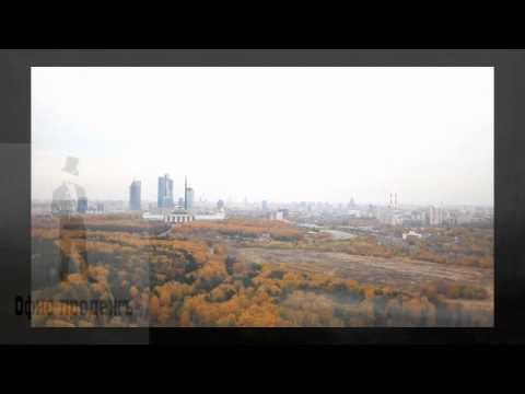 Кутузовская ривьера id 3 k