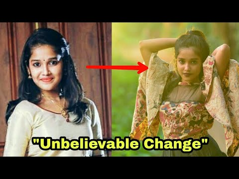 Ajith Reel Daughter - Baby Anikha Hot | Maa & Yennai Arindhaal Actress