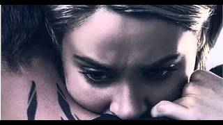 The Divergent Series: Allegiant (2016)  TRAILER Shailene Woodley, Theo James, Movie HD...