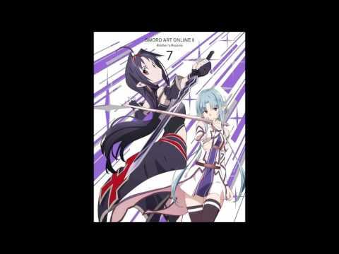Sword Art OnlineⅡ Original Soundtrack Vol.2 06.in another land