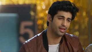 Ae Dil Na Kar Tu Chahate Full Song from Dil Sambhal Ja Zara (Star Plus) Serial l Full Song