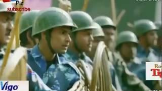 rajniti movie sakib khan 2017 coming soon eid apu biswas bd news