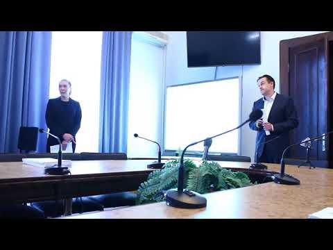 Погляд: Чернівціводоканал презентував бізнес план 2018 2022 по коригуванні тарифу