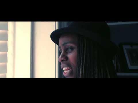 Blues Collusion: Soul Sick (official video)