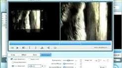 Zune Video Converter  DVD to Zune Suite