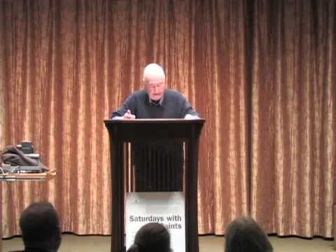 St. Francis of Assisi: In His Own Words, by Larry Cunningham