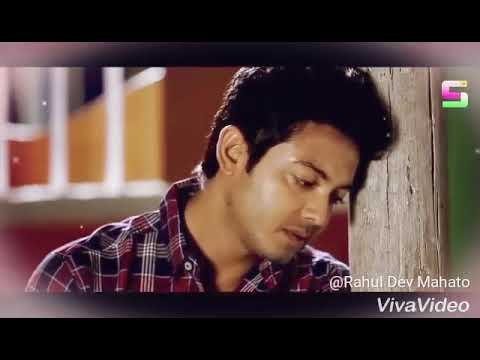 Aye Khuda Tune Mohabbat Ye Banai Kyun Hai - Heart Touching Sad Song