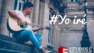 YO IRE - JOSÉ LUIS ROBLEDO (Video Clip Oficial)