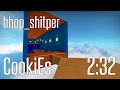 CS:GO BHOP - bhop_shitper in 2:32 by CookiEs